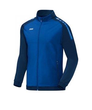 jako-champ-polyesterjacke-kids-blau-f49-vereinsausstattung-sportjacke-training-teamjacke-9317.jpg