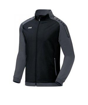 jako-champ-polyesterjacke-schwarz-grau-f21-vereinsausstattung-sportjacke-training-teamjacke-9317.jpg