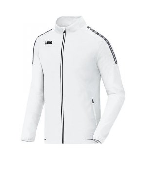 jako-champ-praesentationsjacke-weiss-f00-sport-freizeit-kleidung-training-praesentationsjacke-herren-9817.jpg
