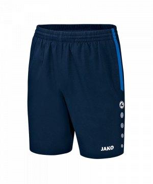 jako-champ-short-blau-f49-short-kurze-hose-teamausstattung-fussballshorts-6217.jpg