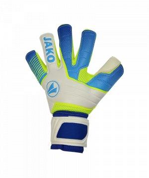 jako-champ-super-soft-nc-tw-handschuh-gelb-f17-torwaerter-handschuh-torwarthanschuh-teamsport-fussball-abwehr-ausruestung-kinder-2524.jpg