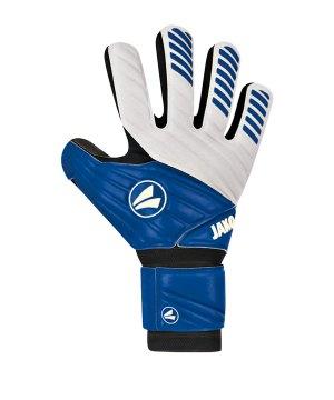 jako-champ-supersoft-nc-torwarthandschuh-blau-f04-goalie-keeper-gloves-2538.jpg
