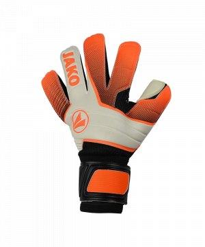 jako-champ-supersoft-rc-tw-handschuh-orange-f17-torwaerter-handschuh-torwarthanschuh-teamsport-fussball-abwehr-ausruestung-kinder-2525.jpg