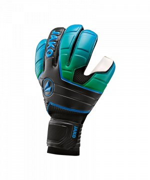 jako-champ-supersoft-rc-tw-handschuh-schwarz-f18-equipment-torwart-goalkeeper-ausruestung-2532.jpg