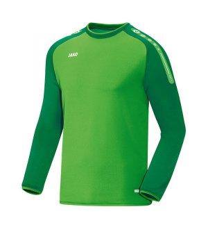jako-champ-sweathshirt-gruen-f22-trainingstop-sweater-trainingsshirt-teamausstattung-8817.jpg