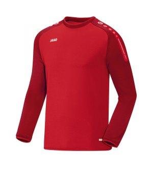jako-champ-sweathshirt-kids-rot-f01-trainingstop-sweater-trainingsshirt-teamausstattung-8817.jpg