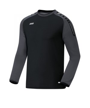 jako-champ-sweathshirt-schwarz-grau-f21-trainingstop-sweater-trainingsshirt-teamausstattung-8817.jpg
