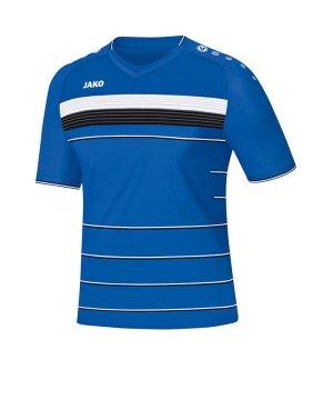 jako-champ-trikot-kurzarm-blau-weiss-f04-trikot-shortsleeve-fussball-teamausstattung-4203.jpg