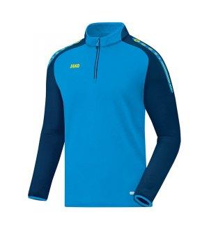 jako-champ-ziptop-blau-gelb-f89-zipper-pullover-sweater-sportpulli-teamsport-8617.jpg