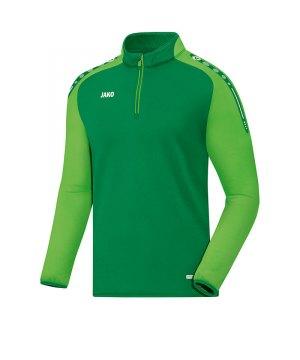 jako-champ-ziptop-gruen-f22-zipper-pullover-sweater-sportpulli-teamsport-8617.jpg