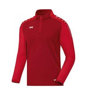 jako-champ-ziptop-rot-f01-zipper-pullover-sweater-sportpulli-teamsport-8617.jpg