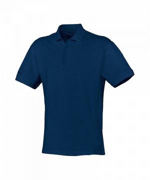 jako-classic-poloshirt-blau-f09-polo-kurzarm-teamsport-vereine-mannschaft-aussattung-textilien-men-herren-6335.jpg