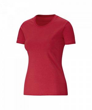 jako-classic-t-shirt-damen-frauen-teamsport-sportbekleidung-teamwear-mannschaft-verein-f01-rot-6135.jpg