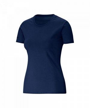 jako-classic-t-shirt-damen-frauen-teamsport-sportbekleidung-teamwear-mannschaft-verein-f09-blau-6135.jpg