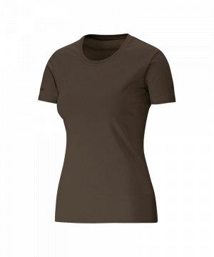 jako-classic-t-shirt-damen-frauen-teamsport-sportbekleidung-teamwear-mannschaft-verein-f37-braun-6135.jpg