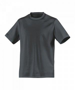 jako-classic-t-shirt-herren-men-teamsport-sportbekleidung-teamwear-mannschaft-verein-f21-grau-6135.jpg