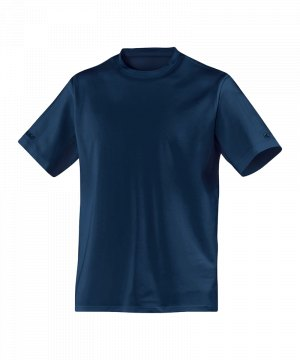 jako-classic-t-shirt-teamsport-sportswear-sportbekleidung-teamwear-mannschaft-verein-f09-blau-6135.jpg