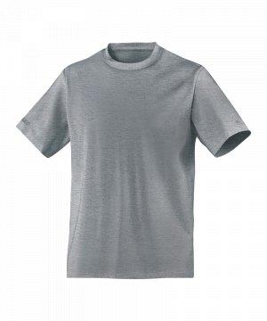 jako-classic-t-shirt-teamsport-sportswear-sportbekleidung-teamwear-mannschaft-verein-f41-grau-6135.jpg