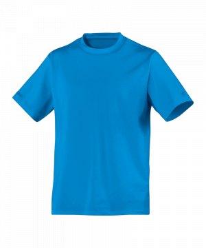 jako-classic-t-shirt-teamsport-sportswear-sportbekleidung-teamwear-mannschaft-verein-f89-blau-6135.jpg