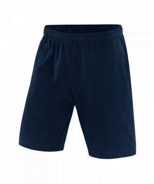 jako-classic-team-joggingshort-teamsport-vereine-mannschaft-men-herren-blau-f09-6233.jpg
