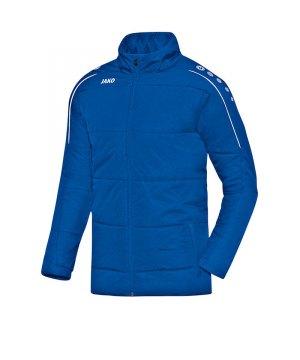 jako-classico-coachjacke-blau-f04-jacket-jacke-stadion-sportplatz-schutz-7150.jpg