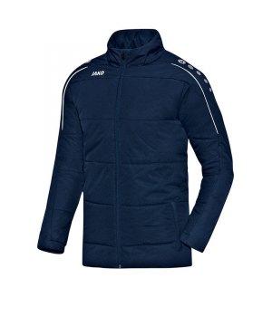 jako-classico-coachjacke-kids-blau-f09-jacket-jacke-stadion-sportplatz-schutz-7150.jpg