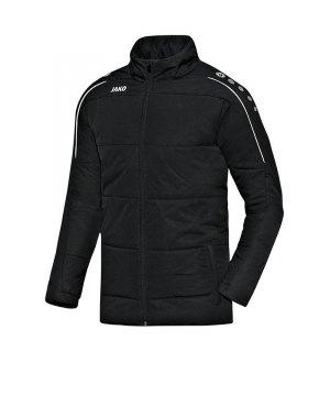 jako-classico-coachjacke-kids-schwarz-f08-jacket-jacke-stadion-sportplatz-schutz-7150.jpg