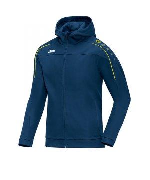 jako-classico-kapuzenjacke-blau-gelb-f42-kapuze-sportjacke-trainingsjacke-teamsport-6850.jpg