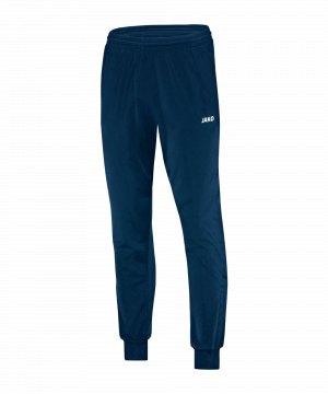 jako-classico-polyesterhose-blau-f42-vereinsausstattung-sporthose-trainingspants-team-9250.jpg