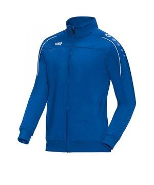 jako-classico-polyesterjacke-blau-weiss-f04-vereinsausstattung-sportjacke-training-teamswear-9350.jpg