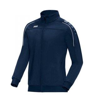 jako-classico-polyesterjacke-blau-weiss-f09-vereinsausstattung-sportjacke-training-teamswear-9350.jpg