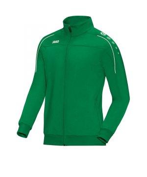 jako-classico-polyesterjacke-kids-gruen-weiss-f06-vereinsausstattung-sportjacke-training-teamswear-9350.jpg