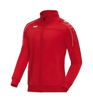 jako-classico-polyesterjacke-kids-rot-weiss-f01-vereinsausstattung-sportjacke-training-teamswear-9317.jpg