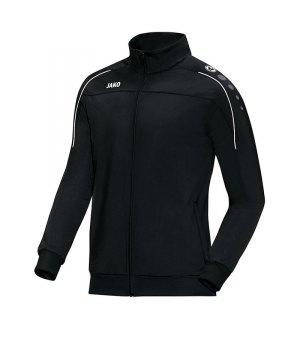 jako-classico-polyesterjacke-kids-schwarz-f08-vereinsausstattung-sportjacke-training-teamswear-9350.jpg