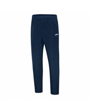 jako-classico-praesentationshose-damen-blau-f09-hose-pants-teamausstattung-lang-training-6550S.jpg