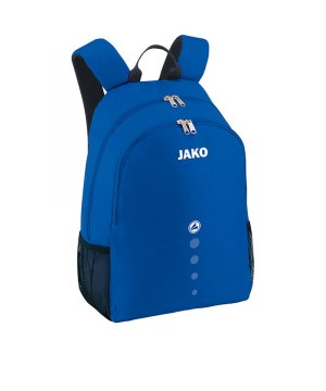 jako-classico-rucksack-blau-f04--training-rucksack-sport-fussball-transport-backpack-1850.jpg