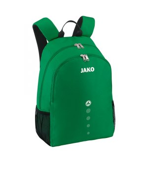 jako-classico-rucksack-gruen-f06--training-rucksack-sport-fussball-transport-backpack-1850.jpg