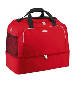 jako-classico-sporttasche--mit-bodenfach-gr--3-f01--tasche-sport-fussball-transport-sporttasche-trainingstasche-2050-3.jpg