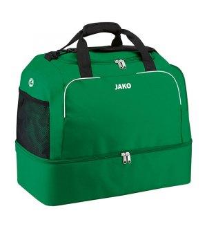 jako-classico-sporttasche--mit-bodenfach-gr--3-f06--tasche-sport-fussball-transport-sporttasche-trainingstasche-2050-3.jpg