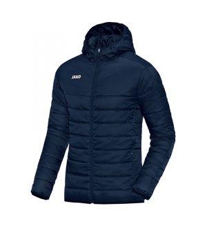 jako-classico-steppjacke-kids-blau-f09-jacket-jacke-schutz-waerme-teamausstattung-7250.jpg