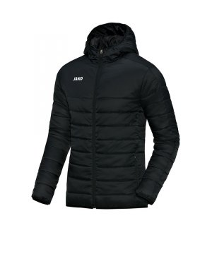 jako-classico-steppjacke-schwarz-f08-jacket-jacke-schutz-waerme-teamausstattung-7250.jpg