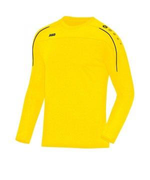 jako-classico-sweatshirt-kids-gelb-schwarz-f03-trainingswear-sweater-trainingsshirt-teamausstattung--8850.jpg