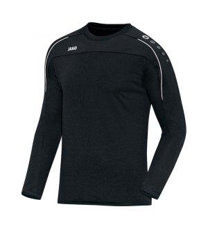 jako-classico-sweatshirt-kids-schwarz-weiss-f08-trainingswear-sweater-trainingsshirt-teamausstattung--8850.jpg