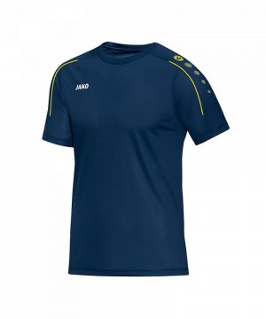 jako-classico-t-shirt-blau-gelb-f42-shirt-kurzarm-shortsleeve-vereinsausstattung-6150.jpg