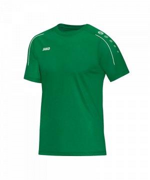 jako-classico-t-shirt-gruen-f06-shirt-kurzarm-shortsleeve-vereinsausstattung-6150.jpg