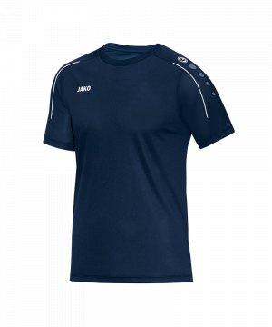 jako-classico-t-shirt-kids-blau-f09-shirt-kurzarm-shortsleeve-vereinsausstattung-6150.jpg
