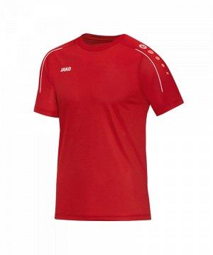 jako-classico-t-shirt-kids-rot-f01-shirt-kurzarm-shortsleeve-vereinsausstattung-6150.jpg