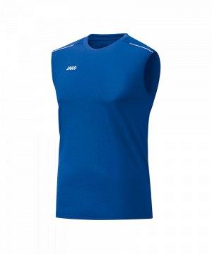 jako-classico-tanktop-blau-f04-men-top-sleeveless-aermellos-maenner-6050.jpg