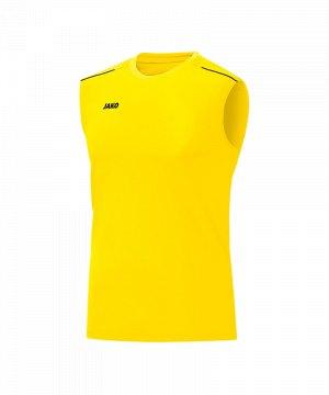 jako-classico-tanktop-gelb-f03-men-top-sleeveless-aermellos-maenner-6050.jpg