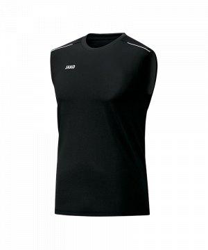 jako-classico-tanktop-schwarz-f08-men-top-sleeveless-aermellos-maenner-6050.jpg